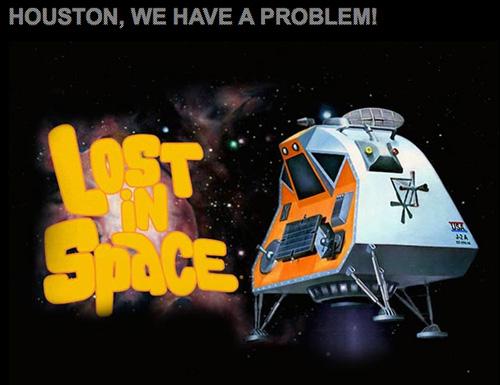 创意404页面-1