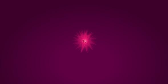 10款绚丽Flash载入Loader-1