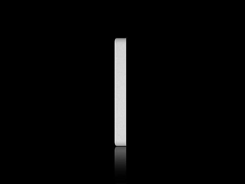 刘洋的作品盲人插座The socket of blindman-3