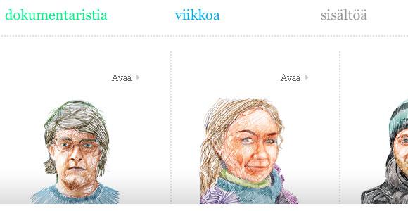 人物肖像在网页设计中的运用-5