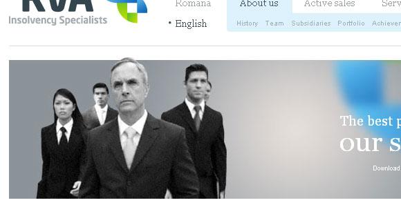 人物肖像在网页设计中的运用-9
