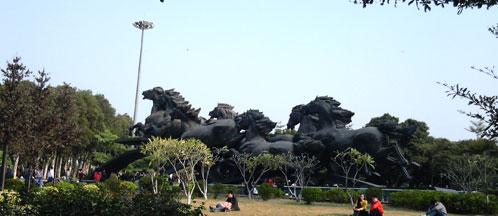 2012_lingzhigongyuan