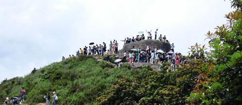 2012_pengchengdiyifeng